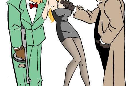 mobster3Med.png
