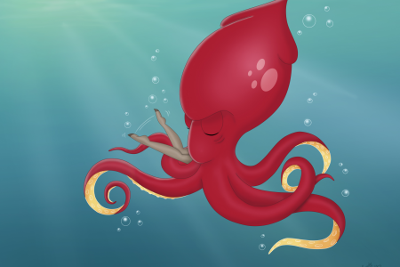 Dawn_Squid_Attack_8Med.png