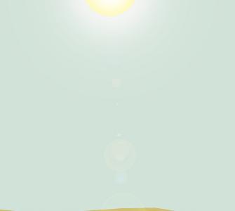 desert1Med.png